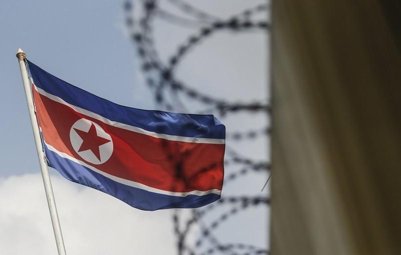 СМИ: КНДР в декабре тестировала телеметрическое оборудование для баллистических ракет