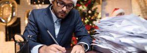 Специальная оценка условий труда в 2019: пошаговая инструкция