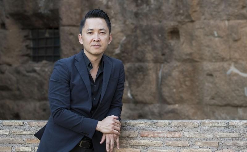 Вьет Тхань Нгуен: «Вьетнамцы выиграли войну, но их истории никому не известны»