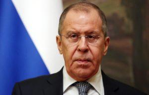 МИД России рассказал о подготовке встречи Путина и Ким Чен Ына