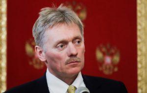 Минфин прогнозирует падение доходов россиян из-за платежей по кредитам