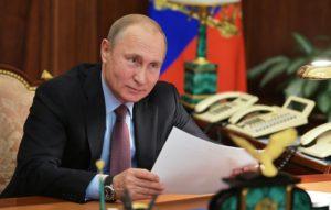Билингвальное обучение, шведский стол икроссфит: рейтинг самых дорогих школ Москвы
