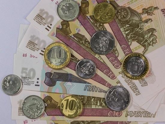 Ветеран вернул Медведеву прибавку к пенсии.