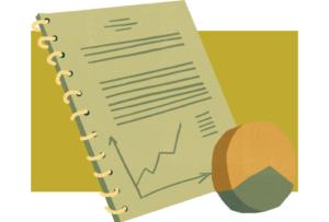 Есть возможность арендовать актив упрощенца и сохранить вычеты