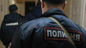 ВМинск приехала внучка Никиты Хрущева. Очем она говорила вклубе Алексиевич?