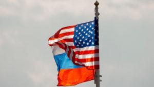 Назван ущерб от коррупции в России за 2018 год