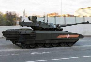 Путин надеется, что второй холодной войны не будет