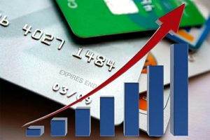 Деньги на счетах микропредприятий застрахуют