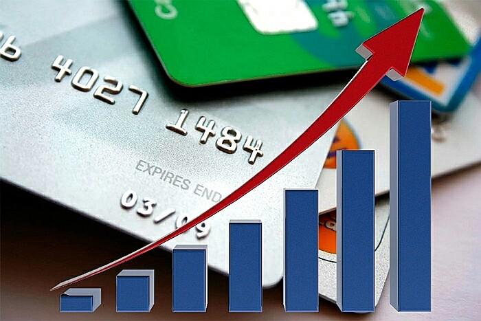 Новый регламент по расчету кредитного лимита для покупателей