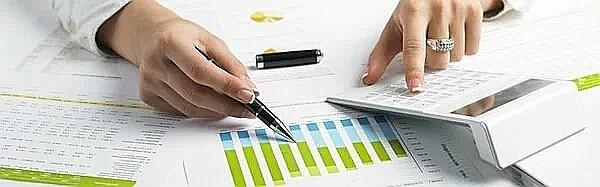Правительство увеличит финансирование малого и среднего бизнеса