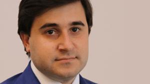 Глава Минстроя оценил стоимость установки газоанализаторов по всей стране
