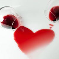 Даже небольшие дозы алкоголя вредны для сердца