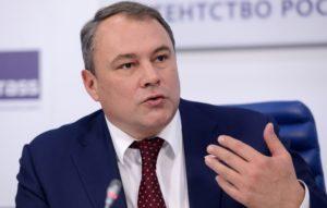 Песков заявил, что российские ракетные системы остаются лучшими в мире