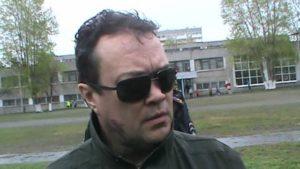 """Андрея Малахова внесли в базу """"Миротворца"""""""