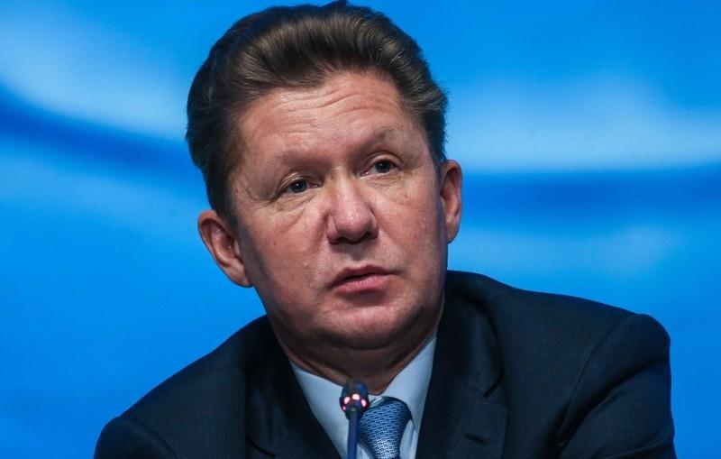 Газпром назвал преимущества СПГ-терминала в Калининграде