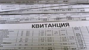 Посадивший аварийный A321 в подмосковном поле пилот вернулся в Екатеринбург