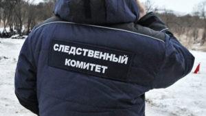 Актрису Зинаиду Славину похоронят на Николо-Архангельском кладбище