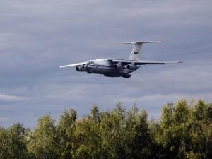 """Источник: """"Ямал-601"""" не вышел на рабочую орбиту из-за ошибки в векторе тяги его двигателя"""