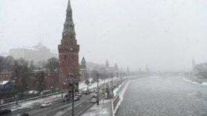 Медведев: около 200 тысяч семей коснулась проблема обманутых дольщиков