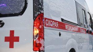 Застрявшая на границе российская семья смогла въехать в Черногорию