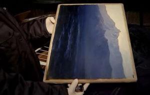 Как прошли поэтические чтения вподдержку сестер Хачатурян. Видеорепортаж «Афиши Daily»