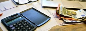 Незаметный НДФЛ. Когда нужно начислить налог?