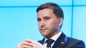 Глава ОБСЕ призвал прекратить обстрелы сотрудников миссии в Донбассе
