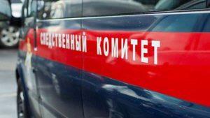 Владимир Соловьев разгромил покинувшего Россию после обысков Алексея Навального