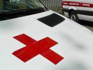ВПетербурге отдают шприцы наркопотребителей напереработку. Кто изачем это делает?