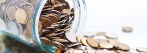Объект снесли– налог на имущество неплатим