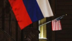 Все прибывающие из-за границы в Россию должны будут пройти обязательный карантин