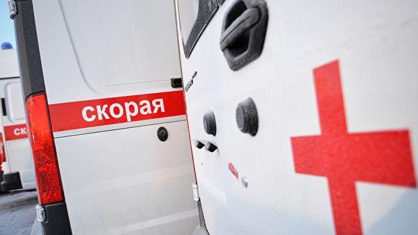 На Урале главу спорткомплекса ждет суд из-за упавших на ребенка ворот