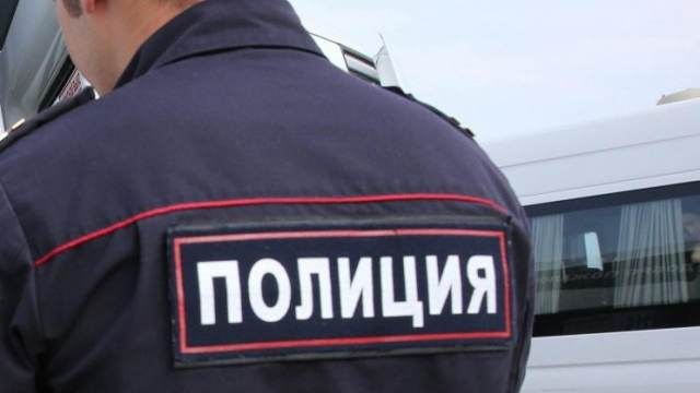 Девушку жестоко избили и ограбили на юге Москвы