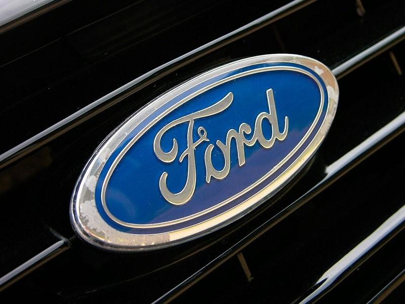 Масштабная реструктуризация бизнеса Ford в Европе затронет российские предприятия компании