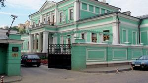Силовики 13 раз за сутки нарушили перемирие, заявили в ДНР