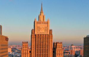 В Петербурге кавказцы ворвались в квартиру девушки и изнасиловали ее