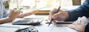 Применение пониженных тарифов страховых взносов в 2019 году