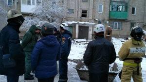 Суд арестовал фигуранта дела о массовых беспорядках в центре Москвы