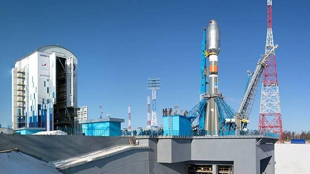 В Москве задержали подрядчика космодрома Восточный при попытке вылететь из РФ