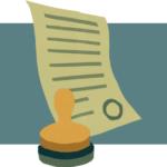 ФНС утвердила новые требования к документам, представляемым на бумаге