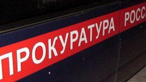 Борис Моисеев затмил Пугачеву размером пенсии