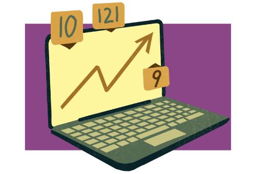 Смотрите, как оперативно преобразовать оборотно-сальдовую ведомость из «1С» в таблицу Excel