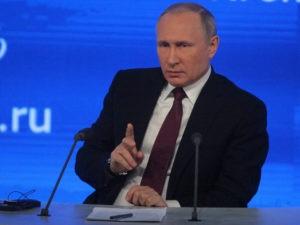Источник: обыски в ЦНИИмаш начались после задержания сотрудника института Кудрявцева