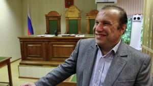 В Госдуме предложили законодательно регулировать систему бизнес-инкубаторов