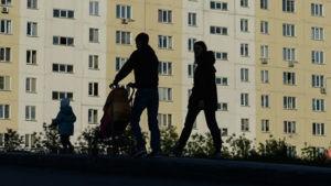 Московская усадьба Люблино получит новое освещение