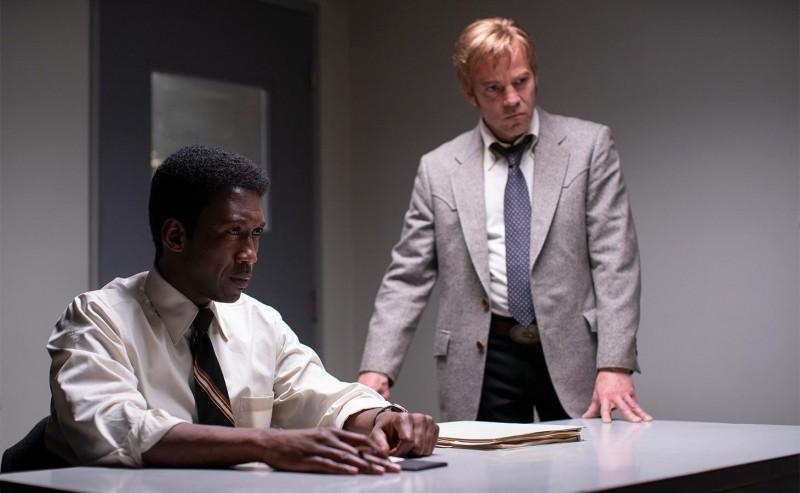 «Настоящий детектив»: Зельвенский о том, что будет в третьем сезоне