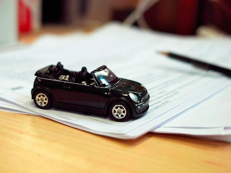 За месяц 26 компаний изменили цены на новые автомобили в России