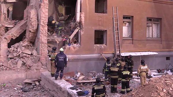 Пожарный проезд останется на месте разделения дома в Магнитогорске
