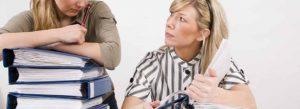 Как подать заявление на мероприятия по сокращению травматизма