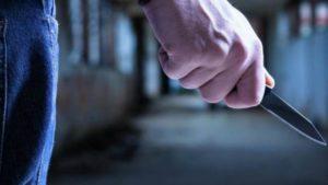 Мужчина выстрелил из травматического оружия во время драки на юго-западе Москвы